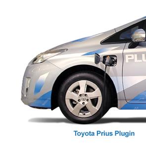 how hybrid engine works