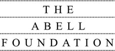 abell-foundation