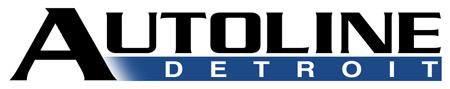 autoline-logo---black-on-w