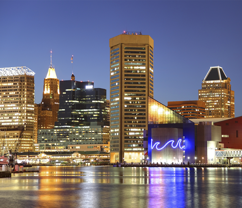 baltimore_skyline_3
