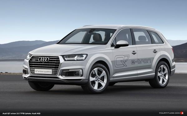 Audi-Q7-e-tron-20-TFSI-321-600x375