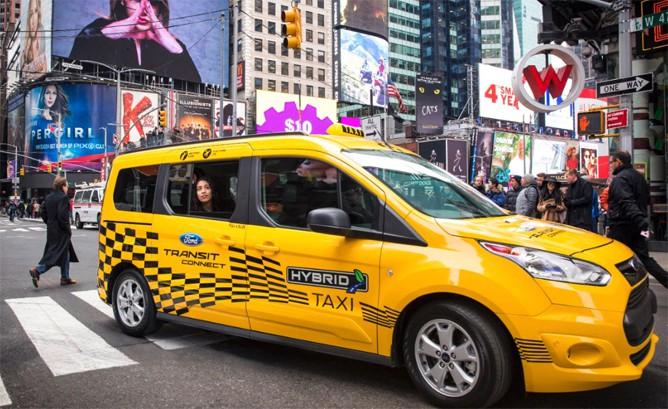 ford_transit_hybrid_taxi-668x409